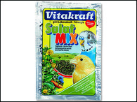 Vogel Salat Mix VITAKRAFT (10g)