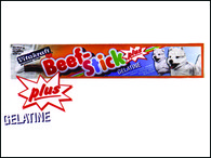 Beef Stick VITAKRAFT Gelatine (1ks)